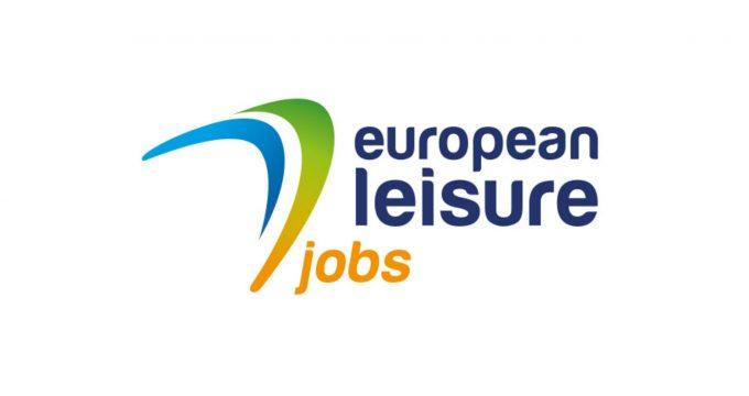 Afbeeldingsresultaat voor european leisure jobs