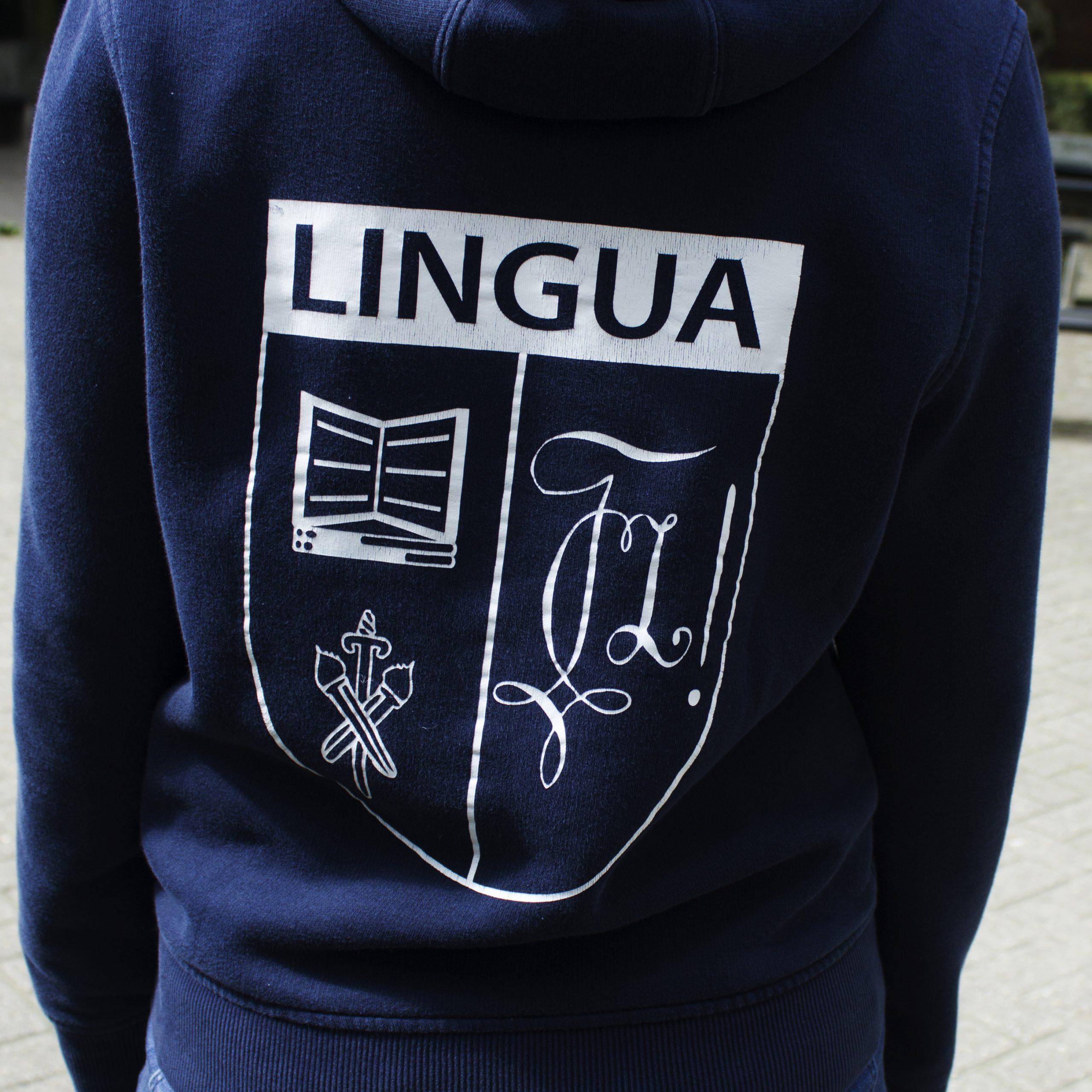 Lingua Trui